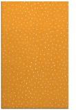 Century rug - product 536196