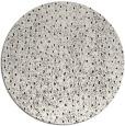 rug #536208   round animal rug