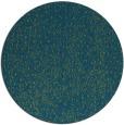 rug #536261   round green animal rug