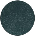 rug #536274   round animal rug