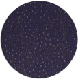 century rug - product 536309