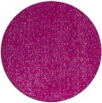 rug #536373 | round contemporary rug