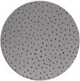 rug #536373   round animal rug