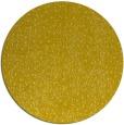 rug #536491 | round animal rug