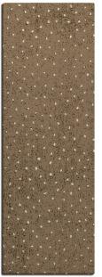 century rug - product 536705