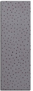 century rug - product 536790