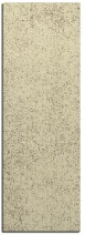 century rug - product 536845