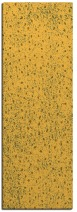 century rug - product 536857
