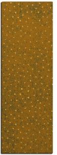 century rug - product 536858