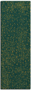 century rug - product 536859