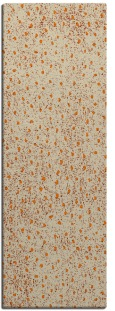 century rug - product 536869