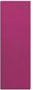 century rug - product 536882