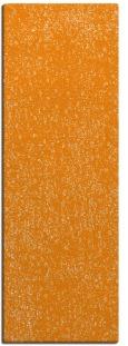 century rug - product 536897