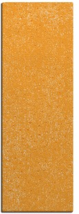 century rug - product 536898