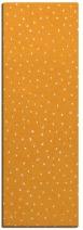 Century rug - product 536900