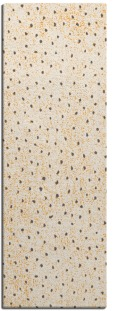 Century rug - product 536904