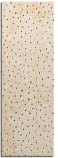 Century rug - product 536904