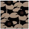 rug #536917 | square beige natural rug