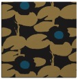 dancing wind rug - product 536925