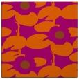 rug #537171   square rug