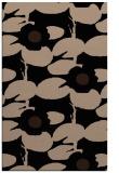rug #537621 |  beige natural rug