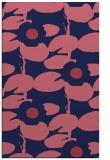 rug #537701    pink natural rug