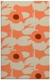 rug #537805    beige natural rug
