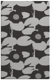 rug #537809 |  orange popular rug