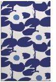 rug #537889 |  white natural rug