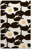 rug #537905 |  brown natural rug