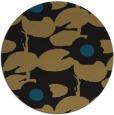 dancing wind rug - product 537981