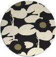 dancing wind rug - product 538269
