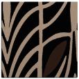 dancing vines rug - product 538677