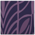 dancing vines rug - product 538761