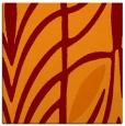 Dancing Vines rug - product 538855