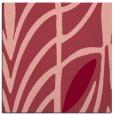 rug #538881   square pink rug