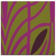 rug #538896 | square graphic rug