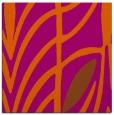 Dancing Vines rug - product 538931