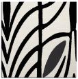 dancing vines rug - product 538937