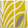 rug #538965 | square white natural rug