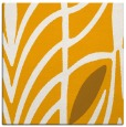 dancing vines rug - product 539001