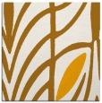 Dancing Vines rug - product 539004