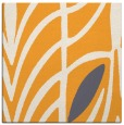 dancing vines rug - product 539013
