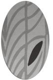 Dancing Vines rug - product 539220