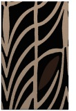 rug #539381 |  beige graphic rug