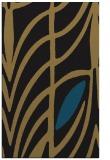 dancing vines rug - product 539389