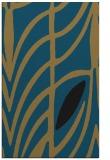 rug #539391 |  graphic rug