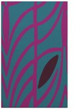 dancing vines rug - product 539433