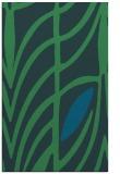 rug #539452 |  graphic rug