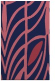 dancing vines rug - product 539461